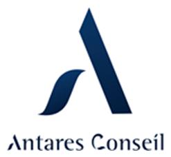 logo_antares