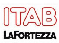 logo_lafortezza