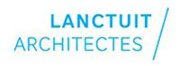logo_lanctuit