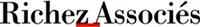 logo_richez