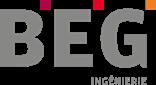 BEG - Logo