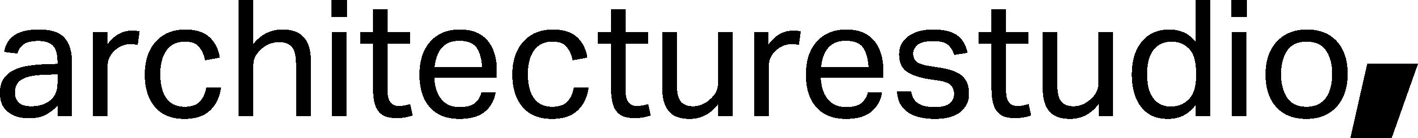 architecturestudio_logo_black